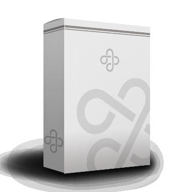 Imagen ampliada del producto DACROLUX COLIRIO 10 ML