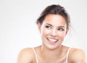 Imagen de cabecera para la parafarmacia de Belleza de la Piel